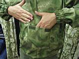 "Костюм маскировочный "" Захват - М"" летний (ткань 165 гр м кв (во пропитка)), фото 7"