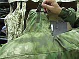 "Костюм маскировочный "" Захват - М"" летний (ткань 165 гр м кв (во пропитка)), фото 4"