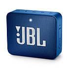 Портативная колонка JBL Go Bluetooth (Оригинал), фото 3