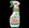 Pulirapid Calcare - Универсальное средство для чистки, антиизвесть, 500 мл, Италия с распылителем