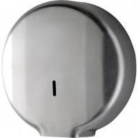 Раздатчик туалетной бумаги CO-0207-S