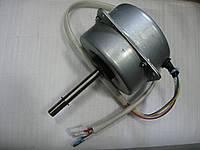 Мотор наружного блока кондиционера Samsung DB31-00027E, фото 1
