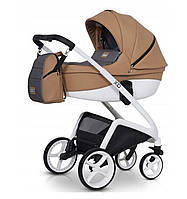 Детская коляска XD от бренда Riko