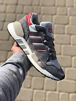 Мужские кроссовки Adidas EQT SUPPORT 91/18, фото 1