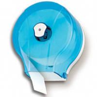 Раздатчик туалетной бумаги MJ1t