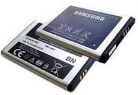 Аккумулятор для Samsung B5310 CorbyPRO (AB463651B)