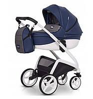 Детская коляска XD от бренда Riko, фото 1