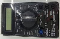Мультиметр BM-03-838 (1 сорт)