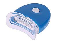 Прибор для отбеливания зубов Lekgavd светодиодный LED