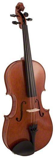 Альт STENTOR 1551/Q Conservatoire 16