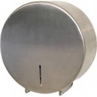 Раздатчик туалетной бумаги TD-8300C