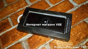 Бездротовий Power Bank UKC 27800 mAh з дисплеєм, 2 USB + Type-C