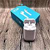 Беспроводные сенсорные наушники i11-TWS Bluetooth v5.0 c боксом для зарядки + ПОДАРОК, фото 3