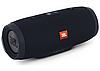 JBL Charge 3 портативная колонка Bluetooth акустика + ПОДАРОК, фото 3