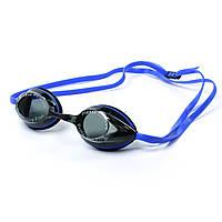 Очки для плавания SPEEDO OPAL 8083378163