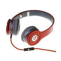 Наушники Beats S450 Bluetooth 50 Оригинальные беспроводные + ПОДАРОК