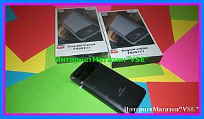 Мобільна зарядка Power Bank Z081 80000mAh реал. ємність 9600