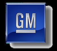Поршень суппорта тормозного Ланос (GM)