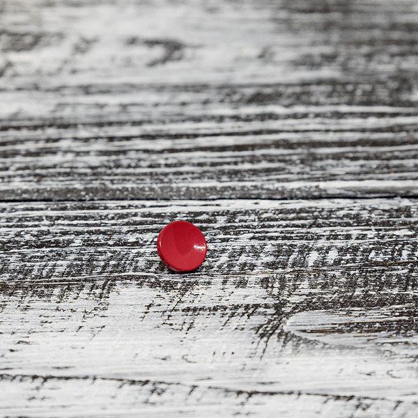 Кнопка для мягкого спуска затвора камеры - красная KS-10