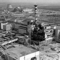 Чернобыль / Chernobyl