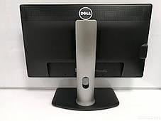 """Dell 2412 / 24"""" / 1920х1080 (16:9) WLED IPS / DVI, VGA, DP, USB Hub, фото 3"""