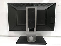 "Dell P2211HT / 22"" / 1920x1080 (16:9) LED / DVI, VGA, USB Hub, фото 2"