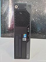 Fujitsu-Siemens ESPRIMO E7935 / Intel Core2Quad Q6600 (4 ядра по 2.4GHz) / 8 GB DDR2 / 250 GB HDD, фото 3