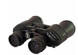 Бинокль zoom 20-50 крат