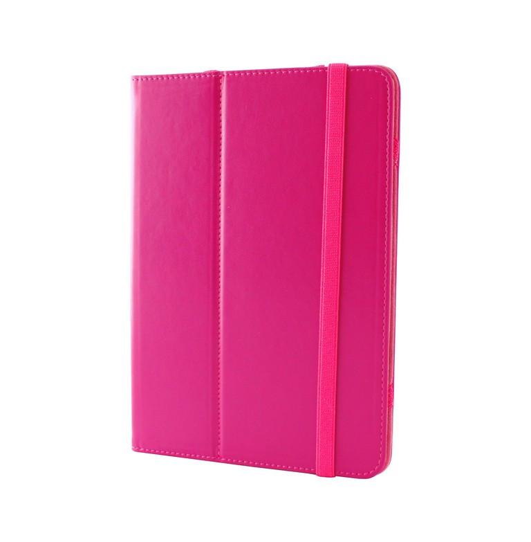 Чехол для планшета 8 Розовый