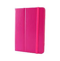 Чехол для планшета 8 Розовый, фото 1