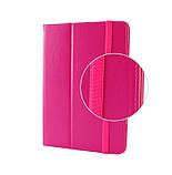 Чехол для планшета 8 Розовый, фото 2