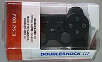 Джойстик PS3 со съемным кабелем, фото 1