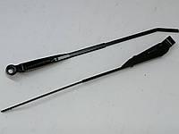 Рычаг стеклоочистителя ВАЗ 2101-2107, 2121 КПЛ./2ШТ (пр-во MASTER SPORT), фото 1