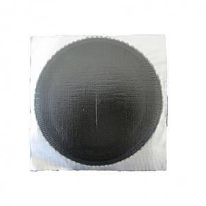 Латка камерная №4 диаметр 75 мм Euro TipTop