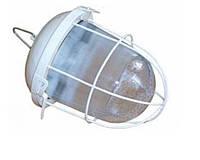 Светильник НСП 02х100 с решеткой