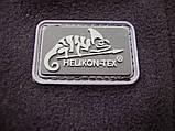 Военная Кофта Helikon-Tex® LIBERTY BL-LIB-HF-01, фото 8