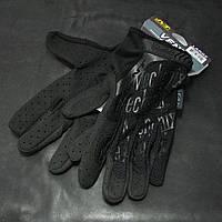 Перчатки Mechanix Vent