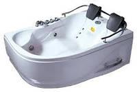 Ванна гидроаэромассажная Appollo AT-919