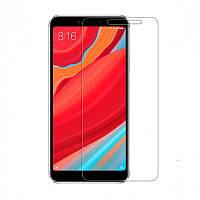 Защитная пленка Nillkin Crystal для Xiaomi Redmi S2 (588676)