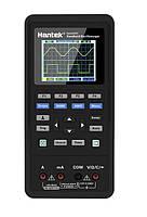 Hantek 2C42 портативный осциллограф 2 х 40МГц, +DMM, фото 8