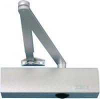 Дверной доводчик GEZE TS 4000 EN 1-6, 5-7 с рычажной тягой