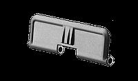 Крышка окна выброса гильз полимерная (PECB)