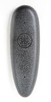 C55646 Затыльник резиновый Beretta 12mm (sport) (C55646)