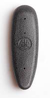 C55647 Затыльник резиновый Beretta (C55647)
