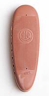 C51233 Затыльник резиновый Beretta (C51233)