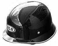 Шлем для мотоцикла ретро
