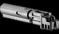 Труба для приклада телескопического с амортизатором FAB для AK 47 (SBTK47)
