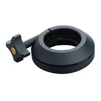 58380 Переходник Leupold на цифровой фотоаппарат (58380)