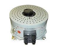 Трансформатор тока ЛАТР 2 А