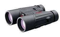 114650 Бінокль Redfield 8x42 & Rebel&  roof black (114650)